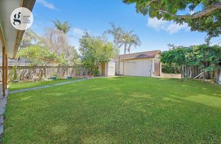 Picture of 1209 Victoria Road, West Ryde NSW 2114