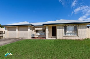 Picture of 62 Miles Street, Caboolture QLD 4510