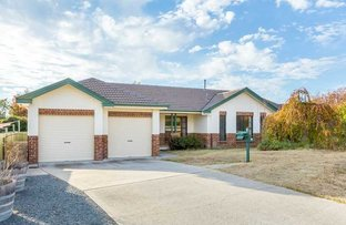 Picture of 30 Forest Drive, Jerrabomberra NSW 2619