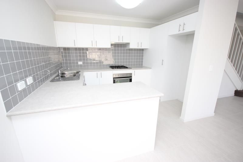 66/14 Lomandra Terrace, Hamlyn Terrace NSW 2259, Image 0