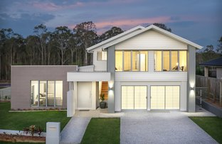Picture of 2 Spey Close, Deebing Heights QLD 4306
