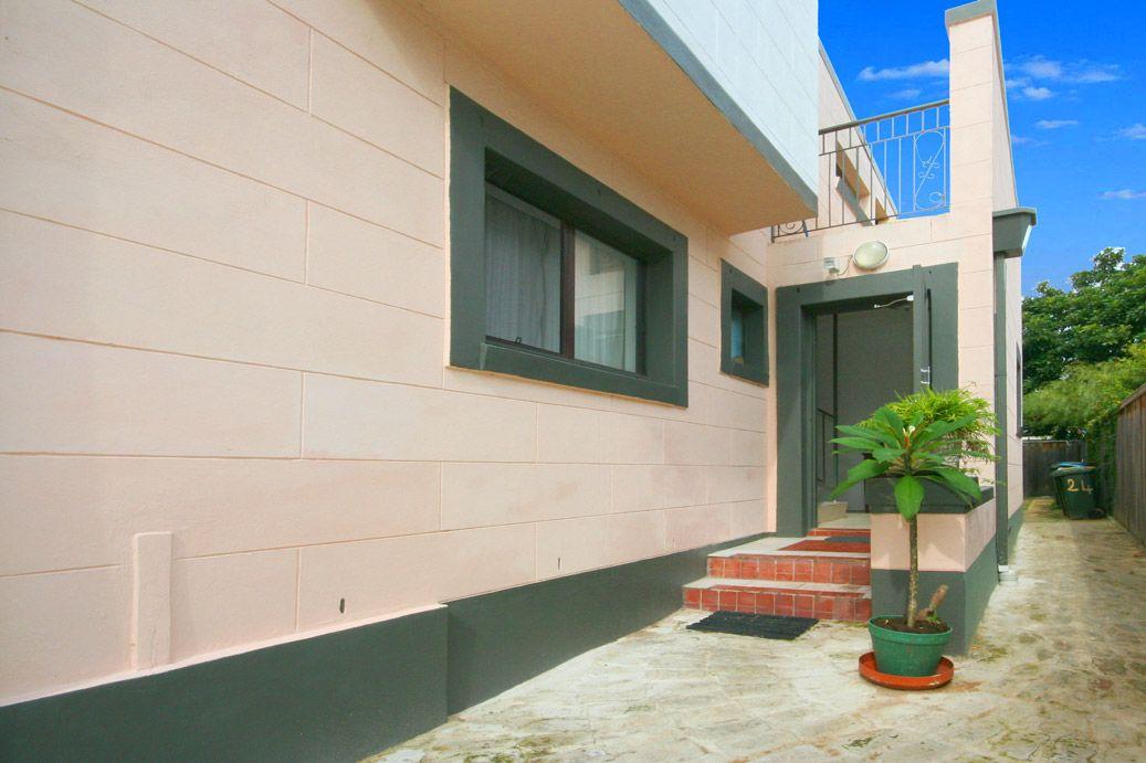 4/24 Marion Street, Leichhardt NSW 2040, Image 1