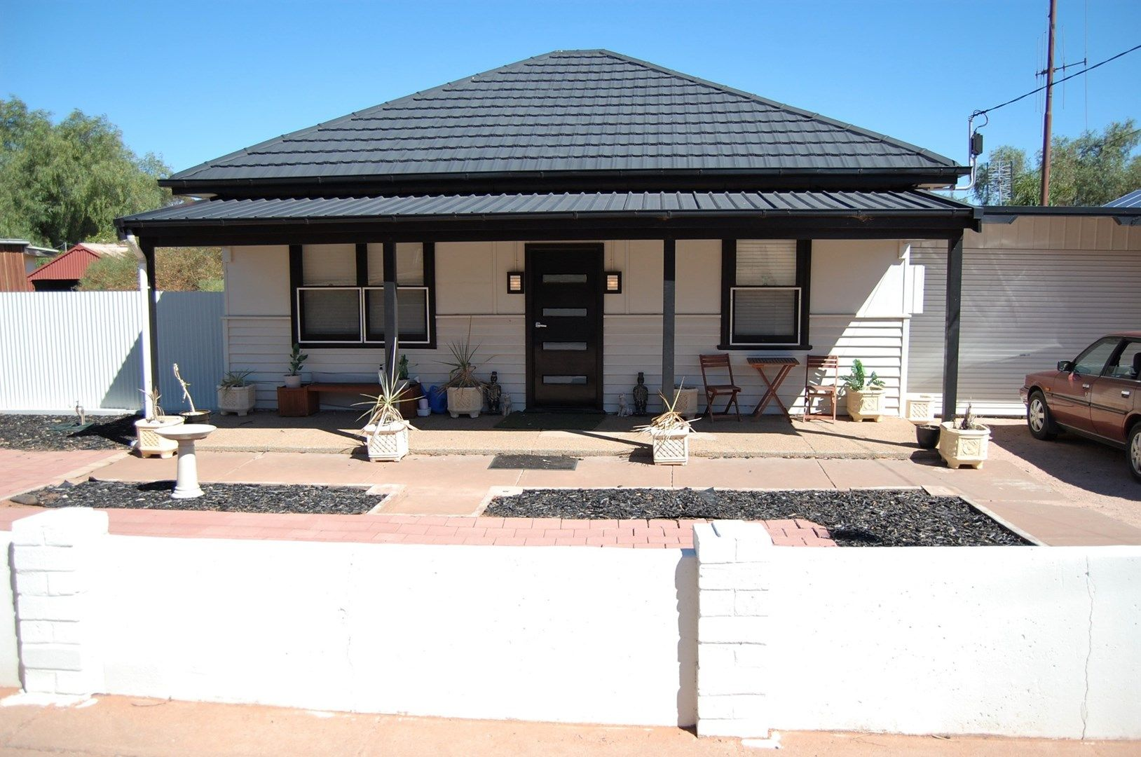 3 Bond Street, Port Augusta West SA 5700, Image 0