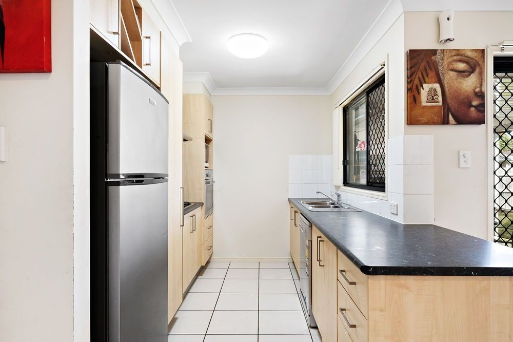 24 Hedges Ave, Burpengary QLD 4505, Image 1
