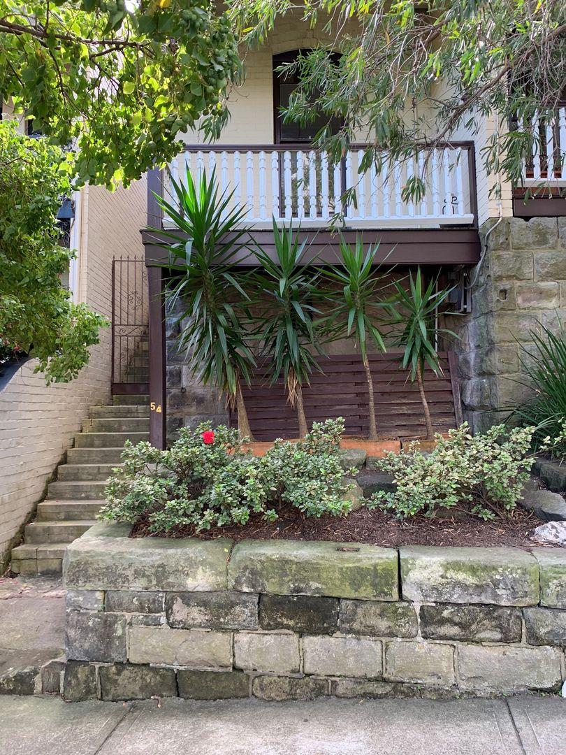 54 Lavender Street, Lavender Bay NSW 2060, Image 0