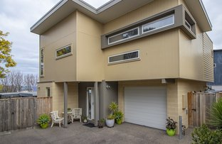 Picture of 102A Fischer Street, Torquay VIC 3228