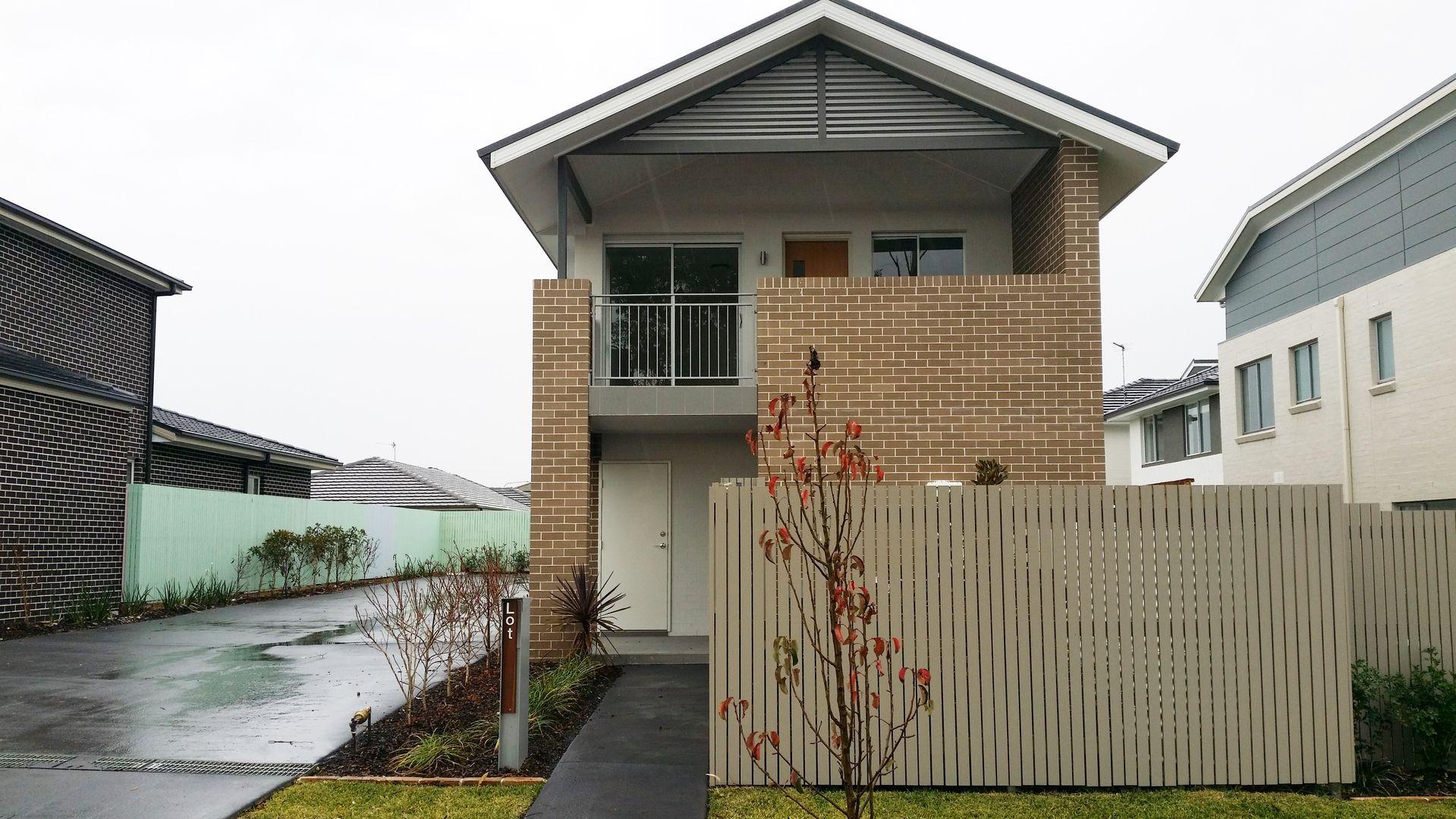 76 Grima Street, Schofields NSW 2762, Image 0