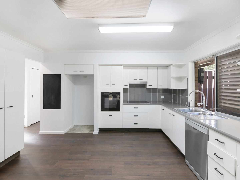 80 Norris Road, Bracken Ridge QLD 4017, Image 1