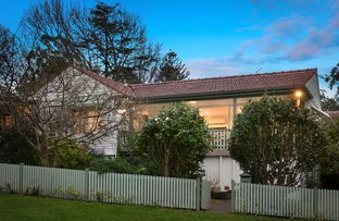Picture of 23 Loch Maree Avenue, Thornleigh NSW 2120
