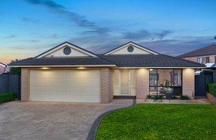 Picture of 23 Oakleaf Avenue, Glenwood NSW 2768