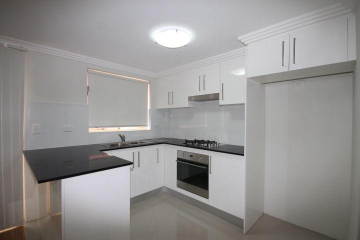 18/5-9  Hill Street, Campsie NSW 2194, Image 2