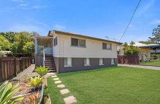 Picture of 3 Parsons Street, Dunwich QLD 4183