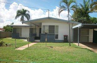Picture of 3 Indigo Crescent, Mount Isa QLD 4825