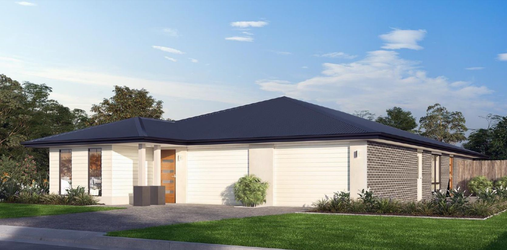 Dual Living, Loganlea QLD 4131, Image 0