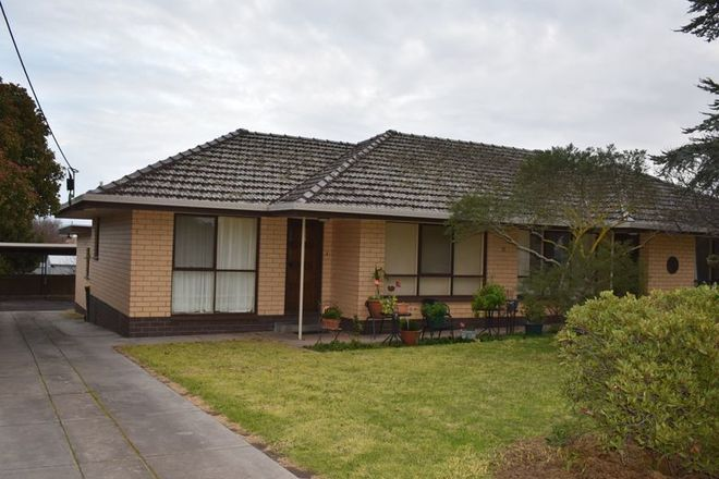 Picture of 3/33 Main Street, MILLICENT SA 5280