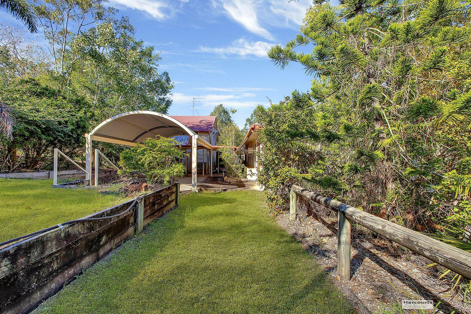 18 School Street, Mount Chalmers QLD 4702, Image 1