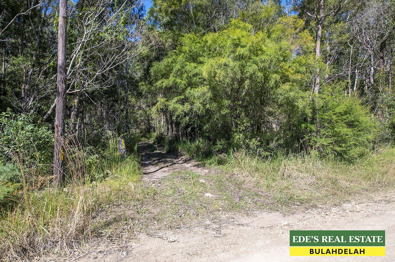 95 Nugra Lane, Girvan NSW 2425, Image 2