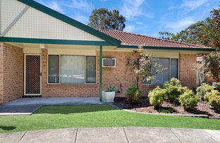 Picture of 9/87 Chelmsford Drive, Metford NSW 2323