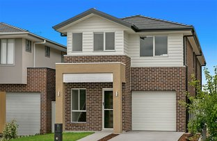 Picture of 25 Glenholme Drive, Glenmore Park NSW 2745