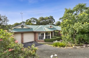 Picture of 20 Black Swan Place, Yarramundi NSW 2753