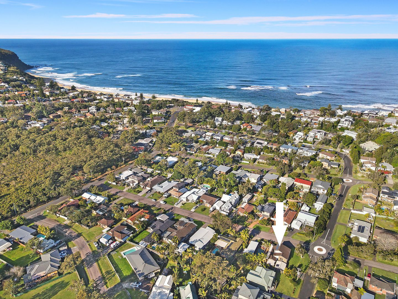 3 Hopetoun Street, Forresters Beach NSW 2260, Image 1