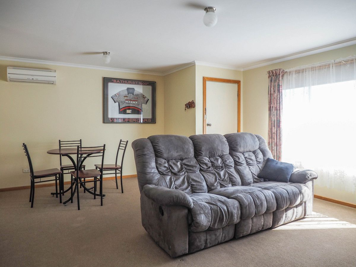 2/3 Ravendale Road, Port Lincoln SA 5606, Image 2