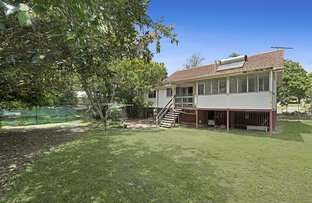 Picture of 103 Moree Street, Stafford Heights QLD 4053
