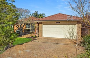Picture of 134 Illaroo Road, North Nowra NSW 2541