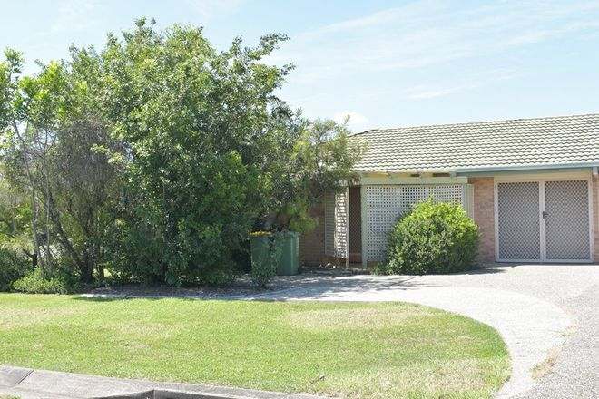 Picture of 1/15 Pioneer Drive, RACEVIEW QLD 4305