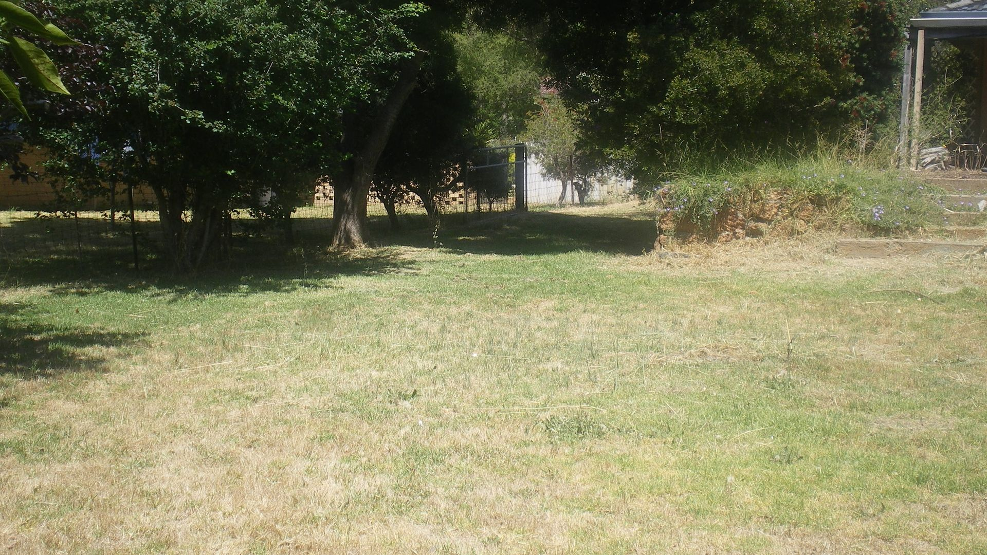 4 White Street, Mount Helena WA 6082, Image 2