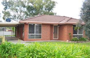 5 Sundew Court, Thurgoona NSW 2640