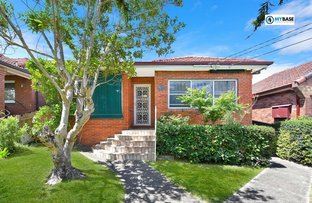 4 Warrawee Place, Beverly Hills NSW 2209