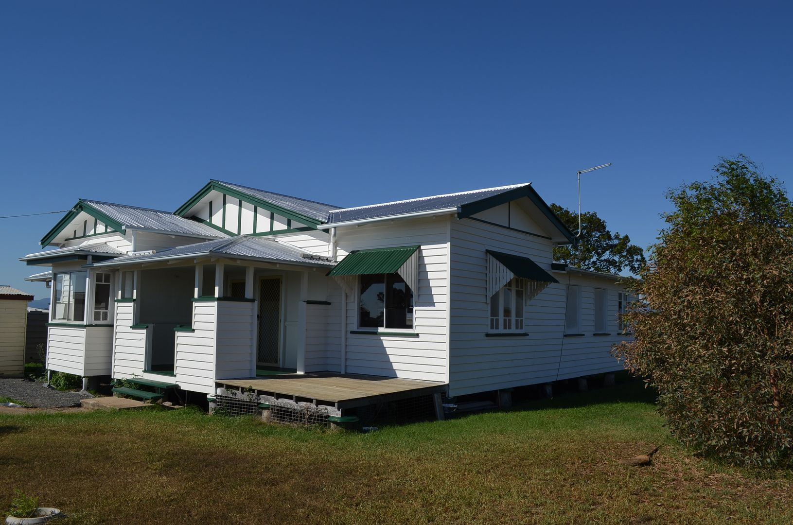1889 Warwick Killarney Road, Warwick QLD 4370, Image 2