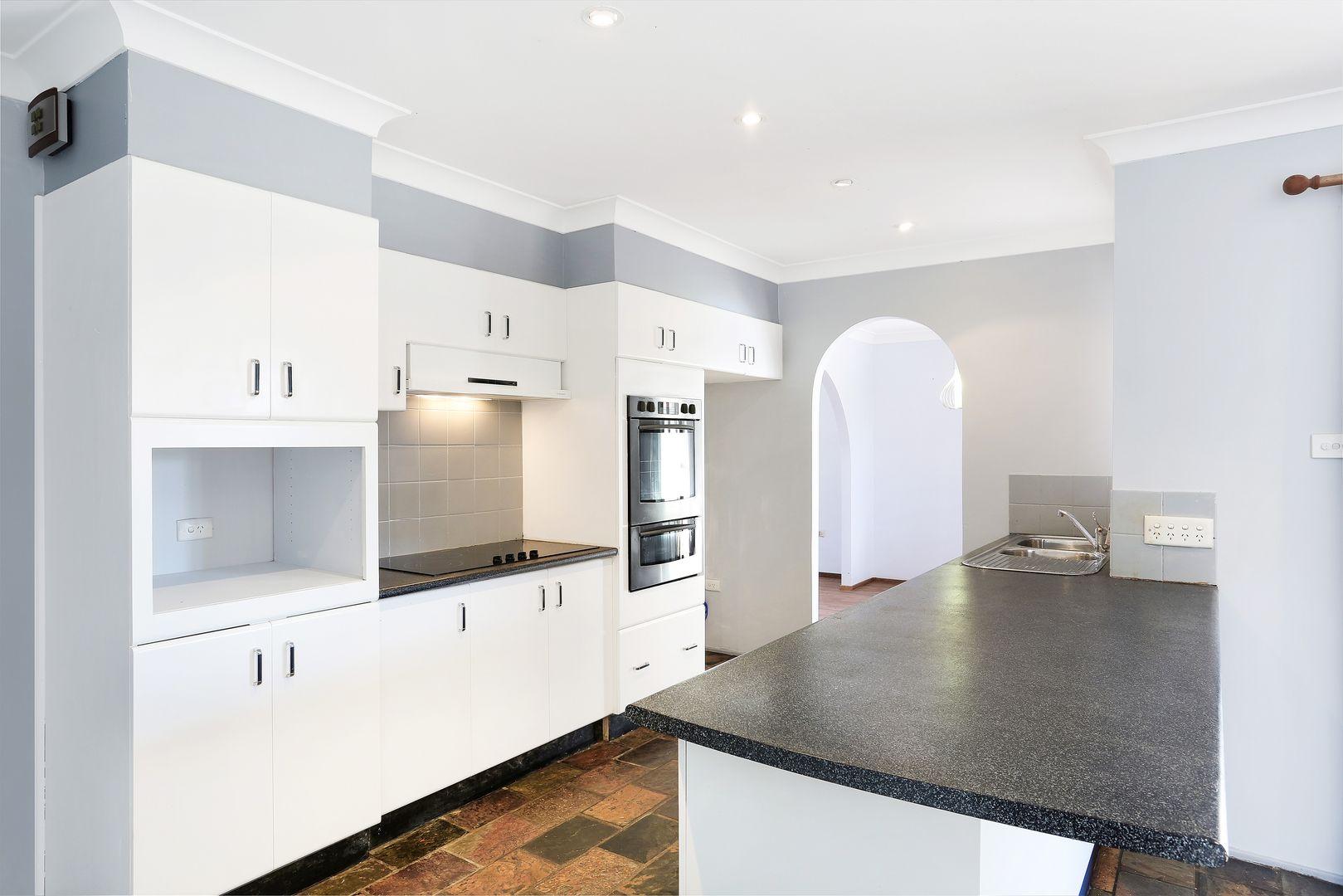 56 Amy Road, Peakhurst NSW 2210, Image 1