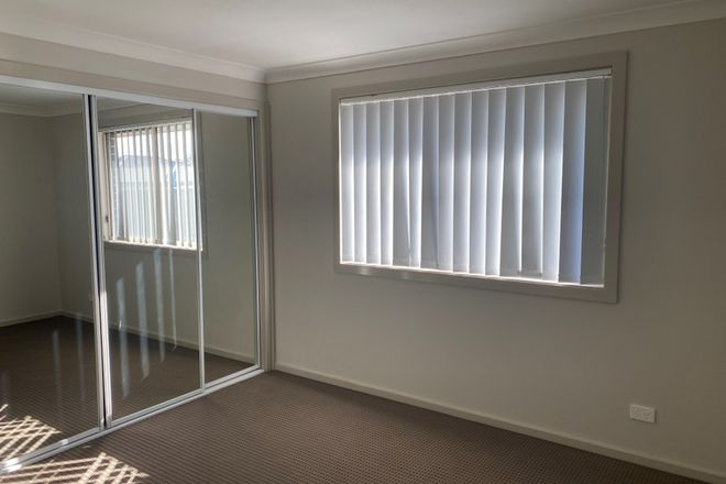 Picture of 1/65 Anstey Street, CESSNOCK NSW 2325