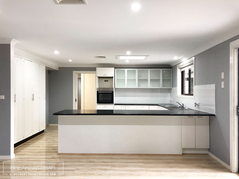 21 Boonery Road, Moree NSW 2400, Image 1