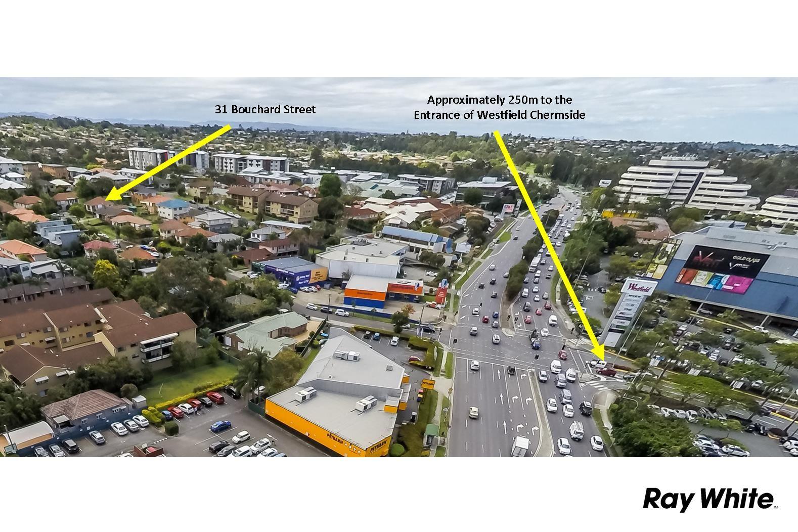 No. 31 Bouchard Street, Chermside QLD 4032, Image 1