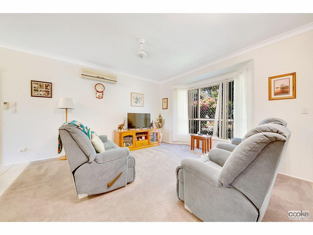 4 Camellia Street, Kinka Beach QLD 4703, Image 2