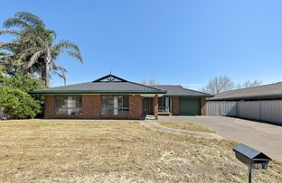 Picture of 16 Cowrie Drive, Seaford Rise SA 5169