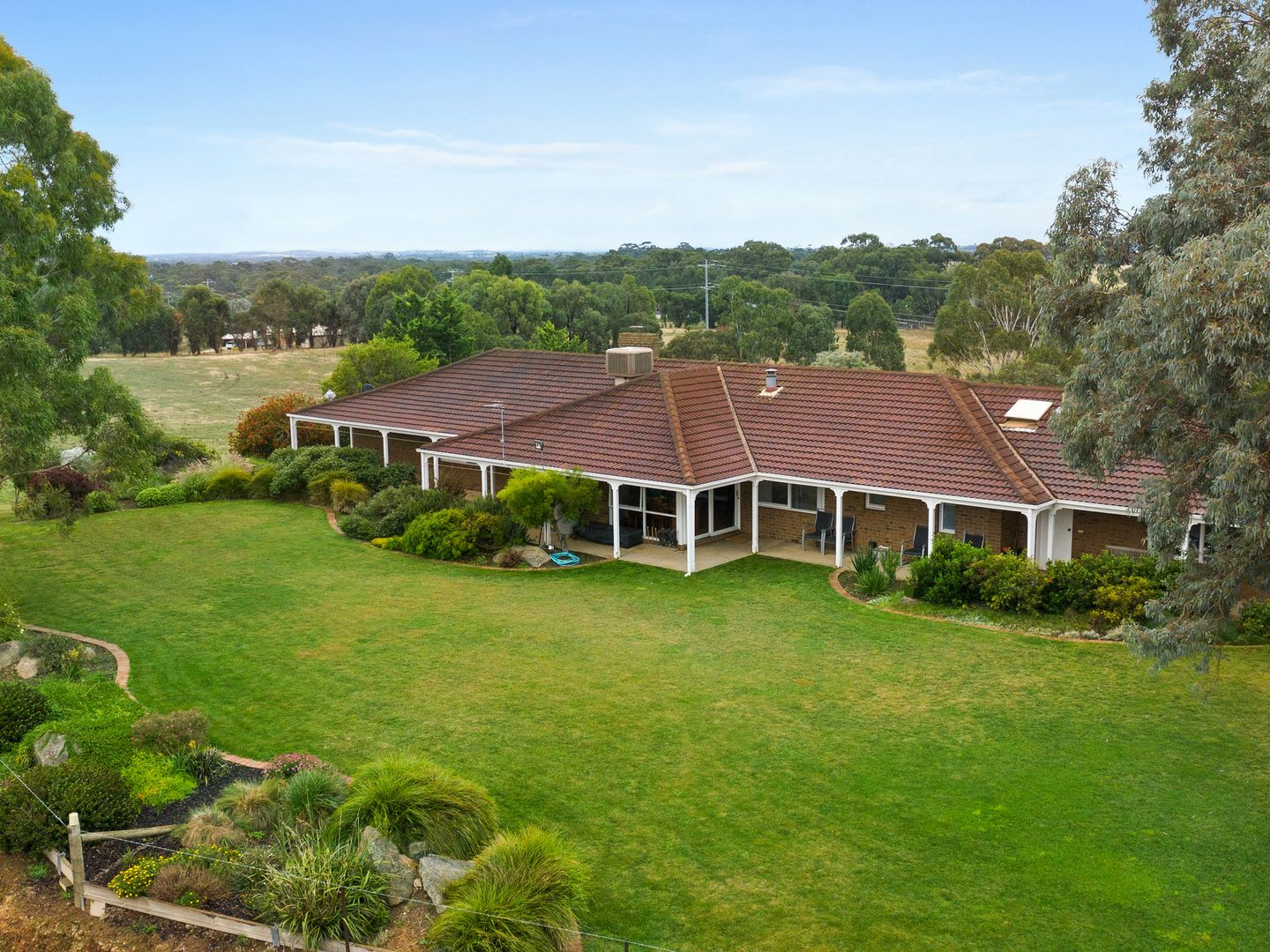 8901 Goulburn Valley Highway, Whiteheads Creek VIC 3660, Image 1
