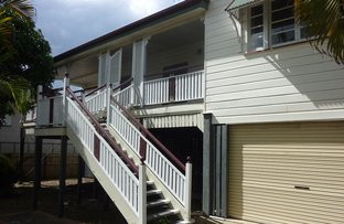 20 Mcdougall St, Sherwood QLD 4075
