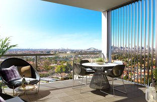 503/29 George Street, Burwood NSW 2134
