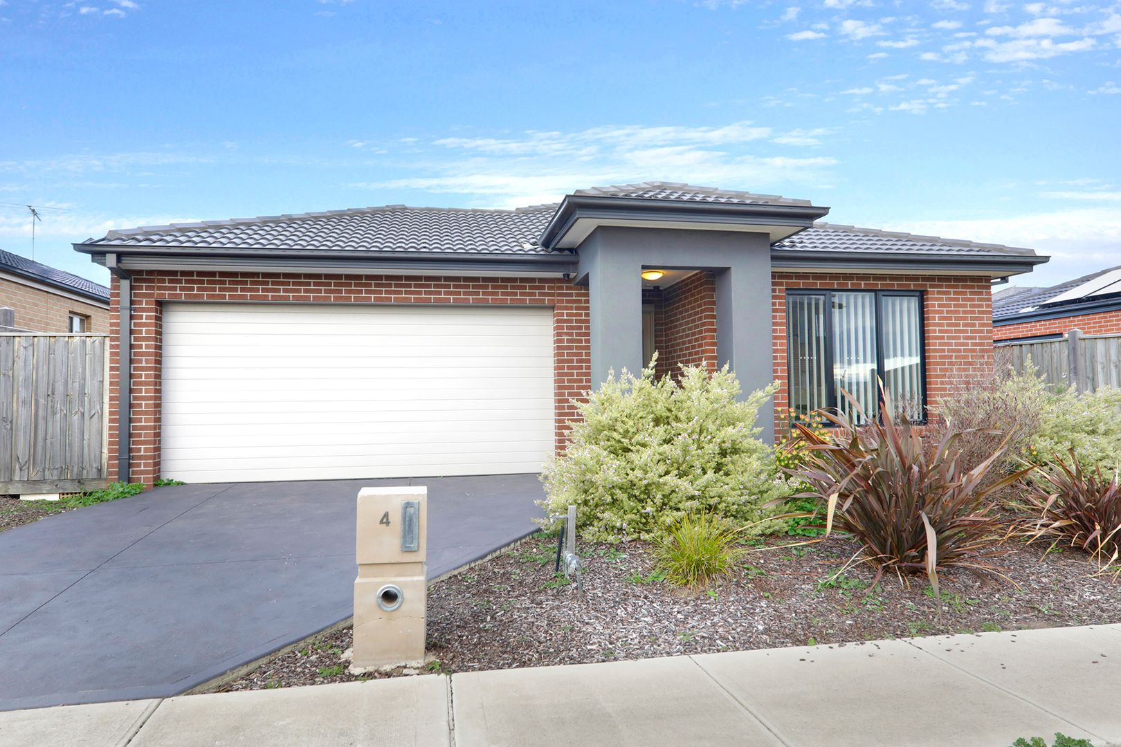4 Pepperjack Way, Point Cook VIC 3030, Image 0