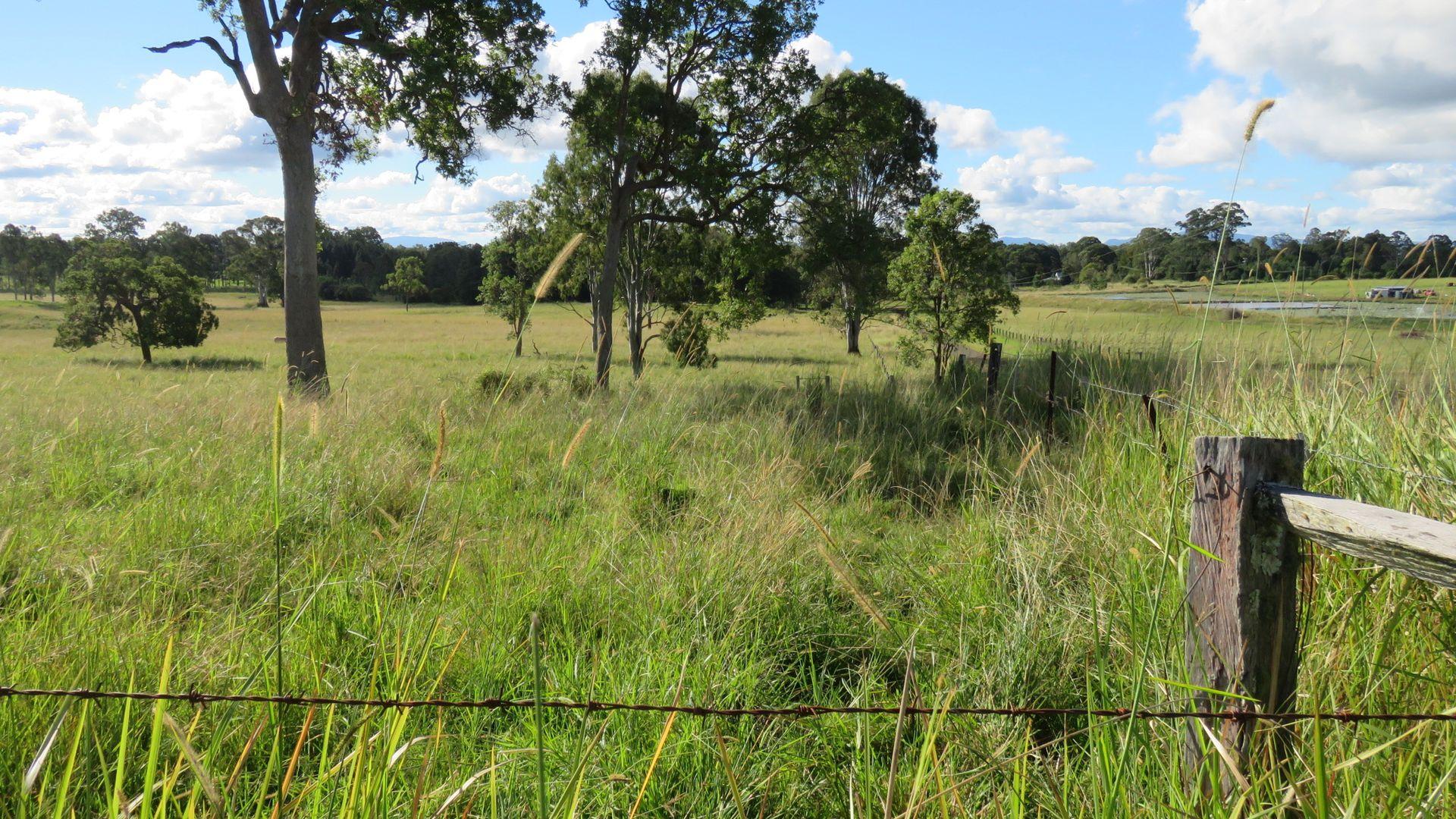 134 Fredericks Road, Caniaba NSW 2480, Image 1
