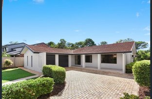 Picture of 6 Doubleview Drive, Elanora QLD 4221