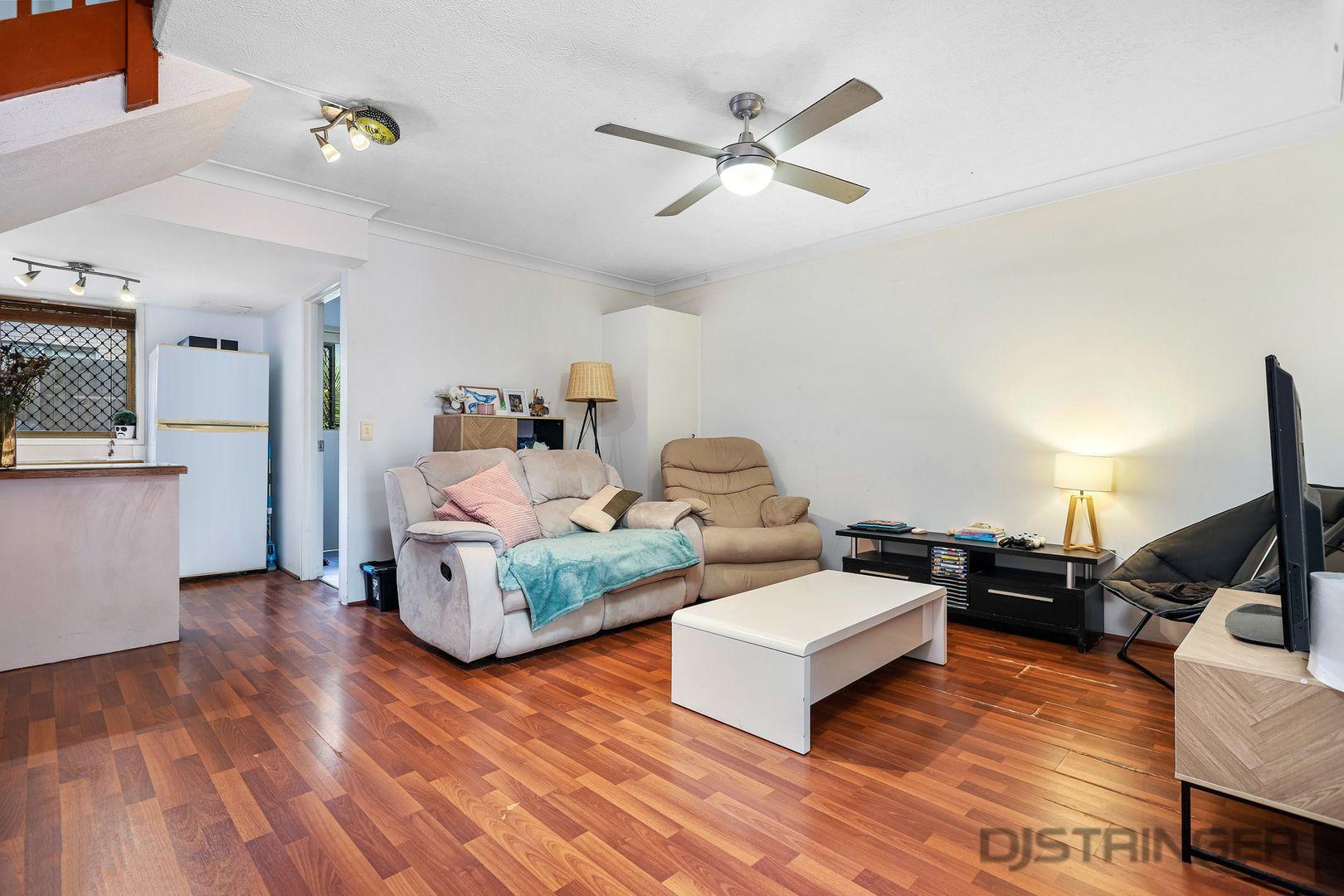 4/60 Coolangatta Road, Kirra QLD 4225, Image 1