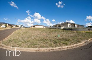 Picture of 11 Isaac Drive, Orange NSW 2800