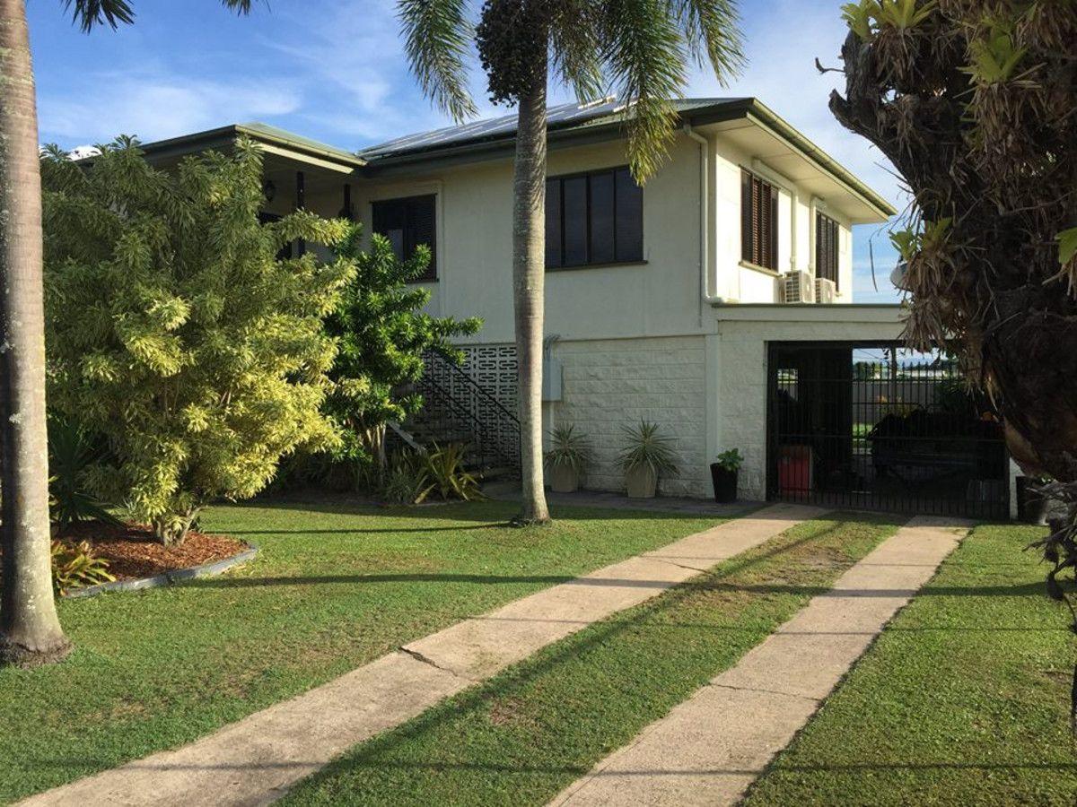 5 Dalrymple Street, Ingham QLD 4850, Image 0