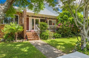 Picture of 1/83 Woodburn Street, Evans Head NSW 2473