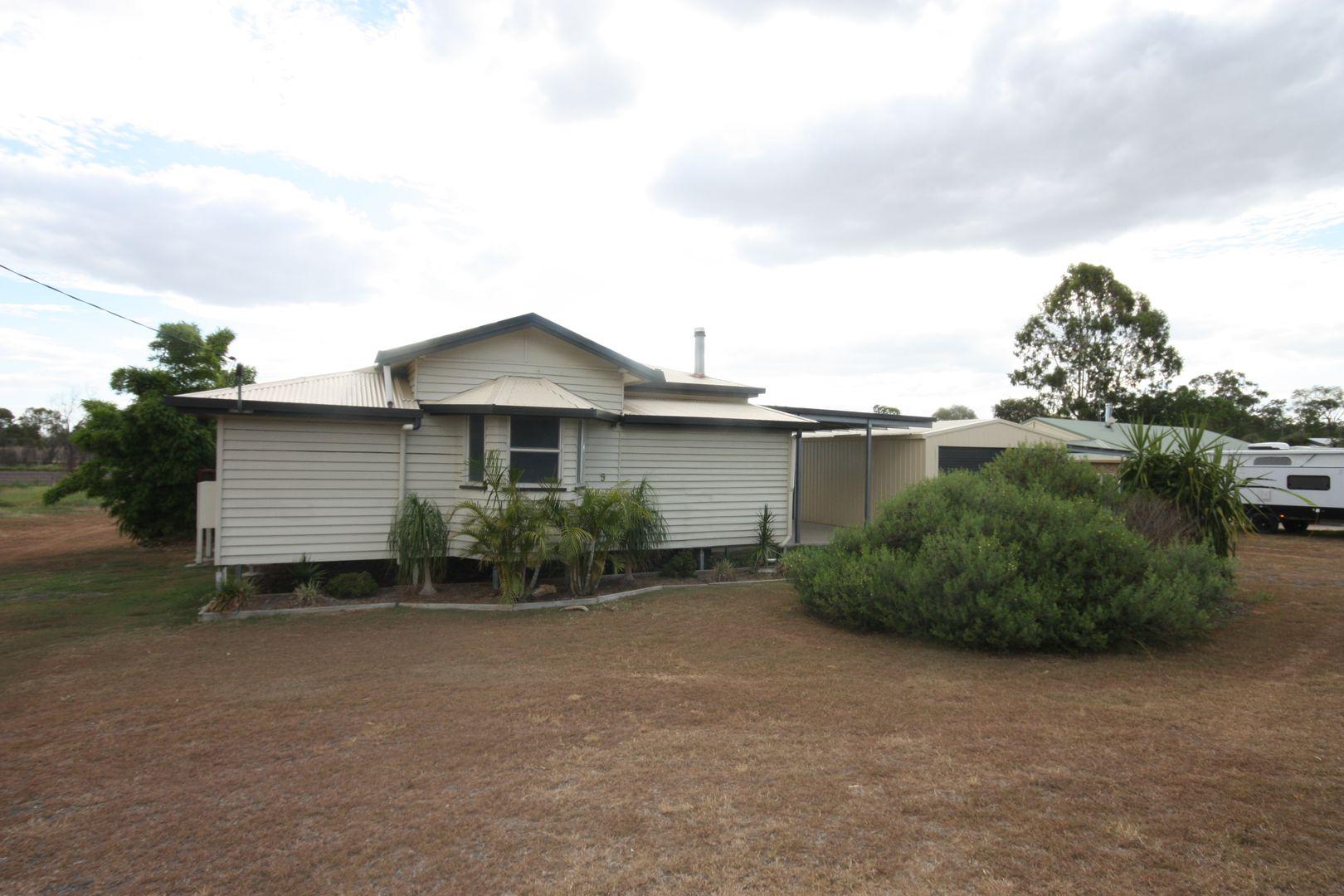 9 Britten Street, Thangool QLD 4716, Image 0